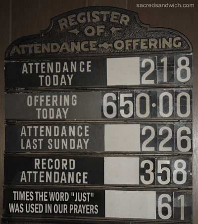 church_numbers