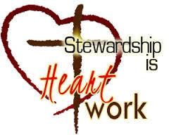 stewardship a