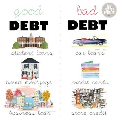 Good-Bad-Debt1