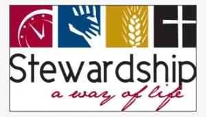 stewardship life