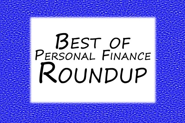 Finance-Roundup