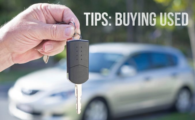 car-buying-tips