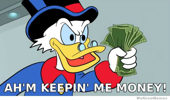 ahm-keepin-my-money
