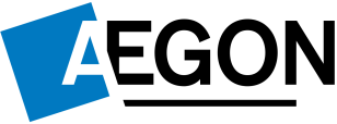 AEGON_(logo)