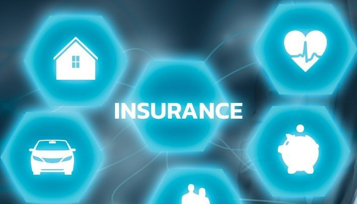 Easy-Access-to-Top-Quality-Insurance-Services