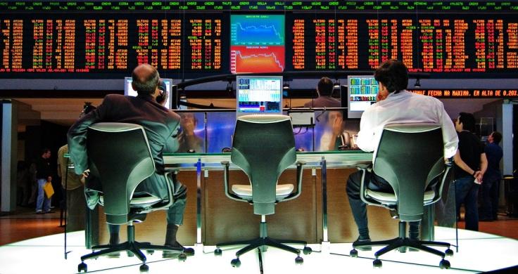inside-stock-market