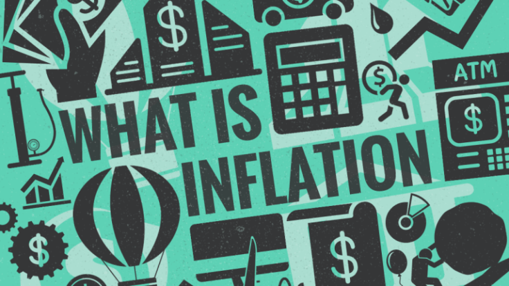 what-is-inflation