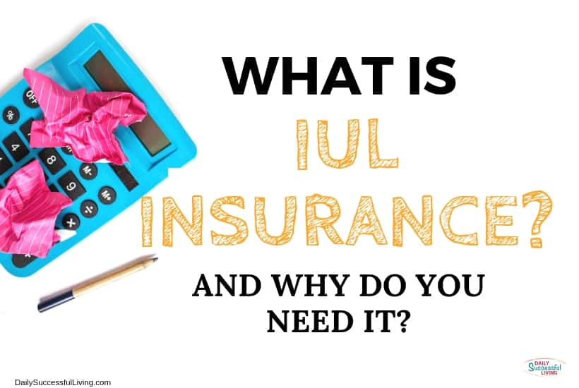 What is the Best Type of Insurance to Have? - STEWARDSHIP ...