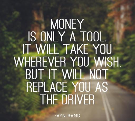 money tool b